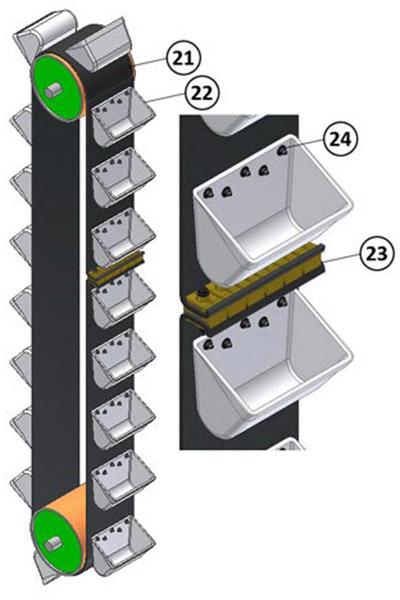 bucket-elevator-belts-05