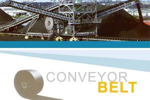 convyor belt 04 s