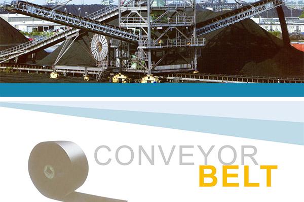 convyor-belt-04-s