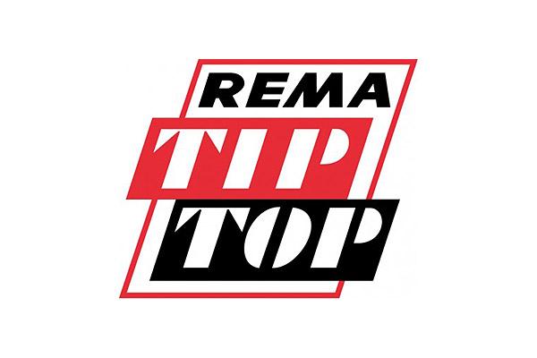rema-tip-top-logo