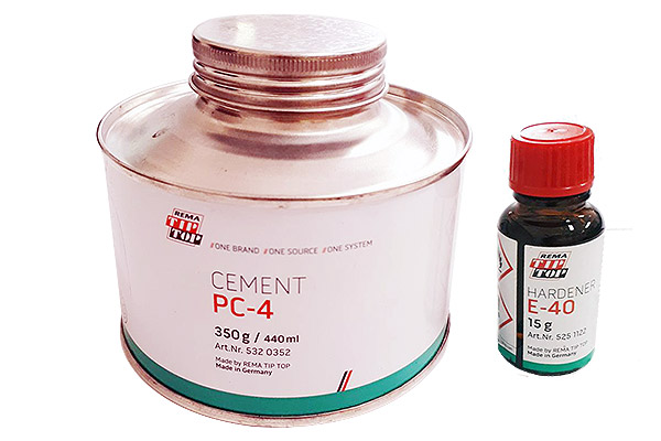 tip-top-cement-pc-4